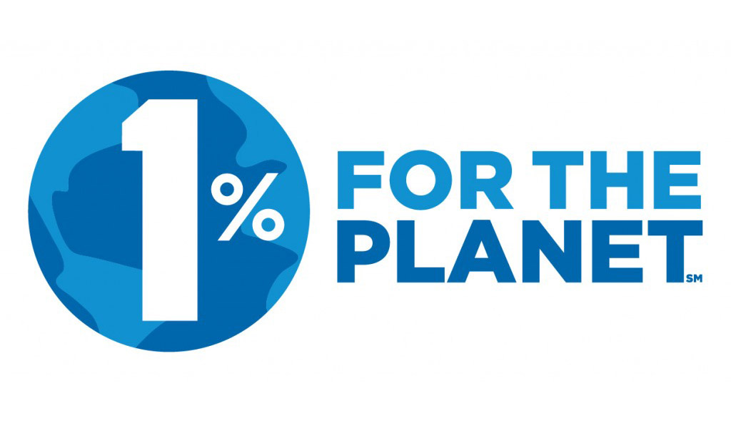 1-percent-for-the-planet-logo