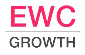 EWC Growth
